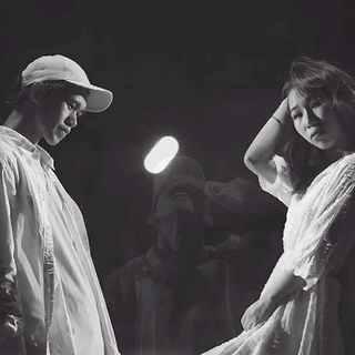 #520晒出你的爱#有些爱无法传达,也不知如何去翻译我爱你,女生会因矜持拒绝告白,男生要找时间多试几次,你…今天告白了吗?评论区欢迎分享~#舞蹈##情侣舞#@美拍小助手