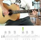 周杰伦《手写的从前》#吉他弹唱# 第二季【简单弹吉他.60】(索谱加微信:xianmu16)#音乐##吉他# @美拍小助手@美拍音乐速递@音乐频道官方账号