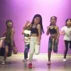迷你舞团😘😘#舞蹈##宝宝#