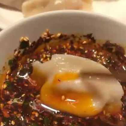 红油辣椒的做法#美食##家常菜##街边小吃#@美拍小助手