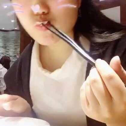 #吃秀#大连民主广场的哇撒米日本料理,说实话真心一般,不会再来吃了