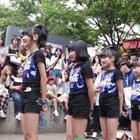 [16.09.10]#舞蹈##PRITTI#《OK OK》 弘大跳舞的熊街头公演😊