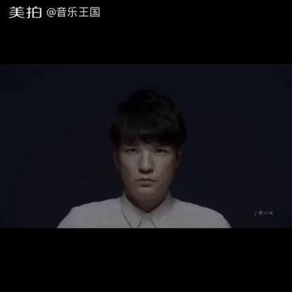 日清让日本最佳男歌手,被誉为「21世纪吟游诗人」的森山直太郎,用他纯净的「日本百年不遇的好声音」唱这样的歌真的好吗?!#音乐#
