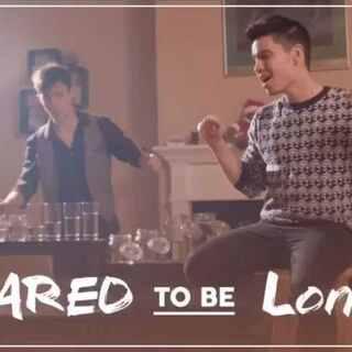 #热门#我们都害怕孤独,今晚让我拥你入眠,晚安(歌曲:Scared to be lonely-原唱:Martin Garrix-翻唱:Sam Tsui-制作:KHS Cover)下载链接http://music.163.com/program/905777782/88798553?userid=88798553#音乐#