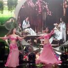 #第一个美拍##舞蹈#十里桃花
