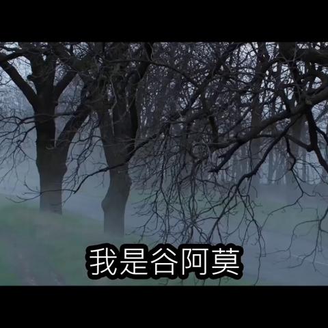 5分钟看完2016下凡谈恋爱的电影《堕落天使 Fallen》