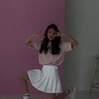 <WEE WOO> Cover Dance