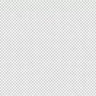 谁才是郑爽?郑爽替身曝光跟本尊酷似姐妹!杨幂的好闺蜜除了唐嫣还有她!刘洲成家暴事件现疑点 朋友圈晒豪宅还跟老婆同晒水族馆照片!黄小蕾手撕迪士尼故意刁难!回应:孩子身高不够为避免安全事故。