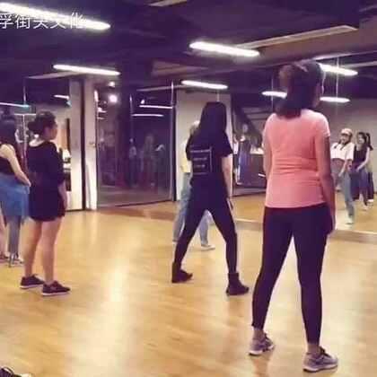 #舞蹈##成都爵士舞暑假班##成都韩舞#成都舞馆~·