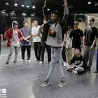 北京嘉禾舞社 Slim Boogie 2017 Beijing Workshop | 想学最好看最流行的舞蹈就来嘉禾舞蹈工作室。报名热线:400-677-8696。微信账号zahaclub。网站:http://www.jiahewushe.com #舞蹈# #嘉禾舞社# #嘉禾#