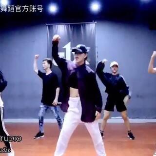 Lemme get some 编舞Vimi 常规班的舞蹈简直不要太好看!洗翻!@DX舞蹈🔜美爷vimi @Dx💋Vicky @DXTT #舞蹈##U乐国际娱乐##热门#