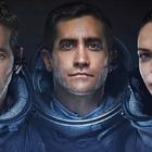 千万不要在外太空养宠物!四分钟看完科幻大片《异星觉醒》。微博:小片片说大片。微信公众号:xppsdp。