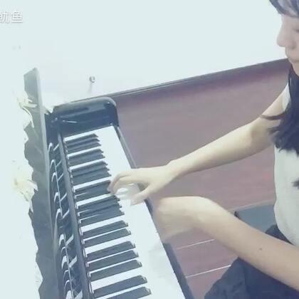 a little story#音乐##钢琴#(提前祝大家端午节快乐~以后大概两周更新一次,希望不要掉粉🙎💫)