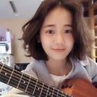 从不相识…到心贴近,离不开的《朋友》--谭咏麟 #音乐##啊湫弹唱#
