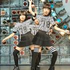 [16.10.16]#PRITTI##Pritti#<你还有我>Dance Cover 东大门Migliore 发掘新人项目 现场#舞蹈#公演