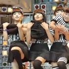 [16.10.16]#PRITTI##Pritti#BlackPink《BOOMBAYAH》Dance Cover 东大门Migliore 发掘新人项目 现场#舞蹈#公演