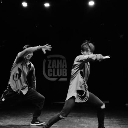 北京嘉禾舞社 @嘉禾舞社国贸店 阳洋老师@byybyybyyyy 编舞 Believer | 想学最好看最流行的舞蹈就来嘉禾舞蹈工作室。报名热线:400-677-8696。微信账号zahaclub。网站:www.jiahewushe.com #舞蹈##嘉禾舞社##嘉禾#