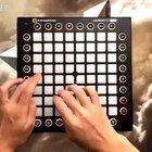 #音乐##声控福利##launchpad#我回来啦,哈哈。KAZOO KID launchpad remix(Kasobi×Vairo)来场视觉冲击?慎看。另外,声控福利。MADE play!wooo!