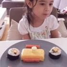 #宝宝#小话痨的午餐