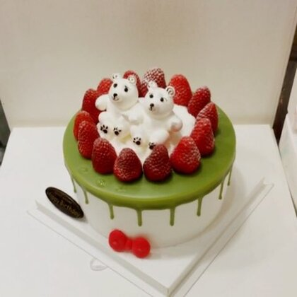 #美食##甜品##美食作业#有人问我怎么许久不更新了,因为看的人多,点赞的人少😭😭😭😭