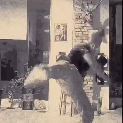 #咏春拳##线上培训,教练微信:y0758com#🙏