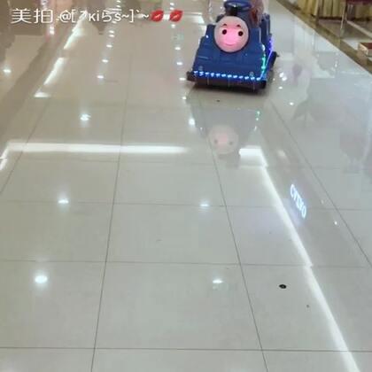 【[↗κiらs~]`~💋💋美拍】17-06-01 16:20