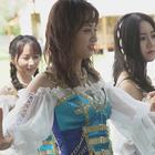 当魔性咪咪遇上印度神曲,SNH48萌妹泳装热舞,跟着节奏一起嗨!😌😌#我要上热门##向全世界安利你的爱豆##美女#微博👉https://weibo.com/u/6069831848