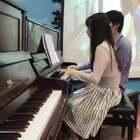 蔡毅钢琴分享教学U乐国际娱乐