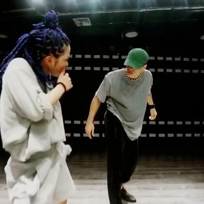 Scaleta - Tsar | Choreography Aritz | dancing with this amazing girl @Momokoyama ❤️| @Vhiphop唯舞 @UrbanDance @IM国际UrbanDance联盟 #舞蹈##原创##热门#