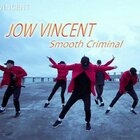 去年纪念MJ一个场景版本,看个完整的#舞蹈#厦门海边拍摄Jow Vincent 编舞 Smooth Criminal,今年的我在筹备/重重困难,一个个去解决/大家一起期待吧!#美拍运动季#美拍高清视频
