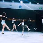 每周舞#舞蹈##宝宝#魏艺萱