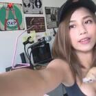 周杰倫 - 我回來了 #唱歌##寵物##熱門##音樂#