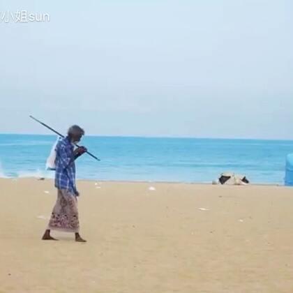一分钟带你逛遍斯里兰卡#斯里兰卡旅游##我要上头条#
