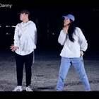 Danny小孟最新#舞蹈#MV来啦!这次和宝贝有了新的火花!@MINGZHE- 依旧是Slow jam feel!#U乐国际娱乐#Escalate#热门#@北京YOUNGMODE