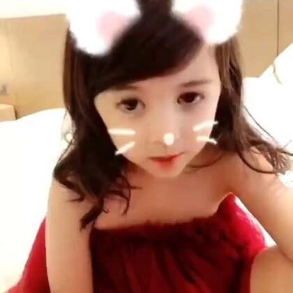 #宝宝#啰嗦的宝贝