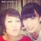 每次羽西姐姐来北京。都是很开心的时光。永远充满正能量永远充满了爱的分享。姐姐故事永远值得我们后辈学习和传承!爱你爱你😘😘😘