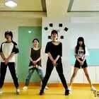 #高考演技挑战##街舞##舞蹈#西安东二环华翎舞蹈爵士舞街舞教练班成品舞
