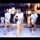 #舞蹈##freakin##我要上热门#😍超喜欢的歌 完结啦 继feenin之后的中毒歌6️⃣👇🏻❗屏住呼吸 跳🎉🎉🎉🎉@敏雅可乐 @敏雅音乐
