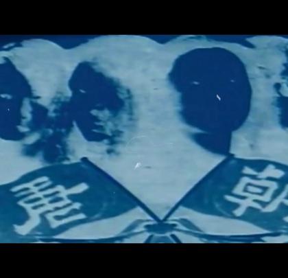 摇滚并没有衰落,它只是更强大了#感物##唐朝##摇滚#
