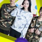 《最强MVP》第六期:小炫星成功加冕BPL春季赛MVP#球球大作战BPL#