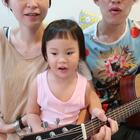 """J.Sheon (街巷) - 啵啦💋💋💋 我們超喜歡J.Sheon (街巷)的新歌!讓心心送給大家一個""""啵啦""""~ #音樂##逗比##寶寶#"""