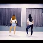 #good time##舞蹈# 小课最简单的一支舞啦😂😂😂😂😍😍😍😍