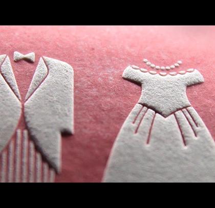 凸版印刷是人类文化史上最老的一种印刷#感物##印刷术##文化#