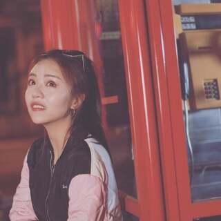 上海视觉艺术学院美女街头翻唱改编版《红豆》,你喜欢这个版本吗? 美拍关注我,发现更多校园好声音。 #音乐##美拍唱歌最好听的人#