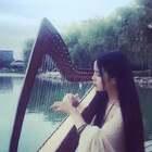 #女神##音乐##成都#和我在成都的街头走一走~喜欢别忘记点赞和关注💕