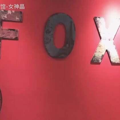 #舞蹈##K.POP##女团# 天津 FOX dance studio 女团课舞蹈展示~🌸