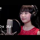 #清晨录音棚#天籁之音!☺☺王菲的这首《Eyes On Me》很多人可能还没听过,但是已经被这位仅有10岁的小女孩演唱出了新高度!#王菲##经典歌曲# @美拍小助手