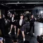 @嘉禾舞社望京店 韦健老师@韦健WillJay Hiphop 我们站得稳 - 嘉禾好舞者 vol.9 | 想学最好看最流行的舞蹈就来嘉禾舞蹈工作室。报名热线:400-677-8696。微信:zahaclub。网站:http://www.jiahewushe.com #舞蹈# #嘉禾舞社# #嘉禾#