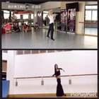 #舞蹈#学习中国风肚皮舞教父、融合舞王韩松巍老师原创舞蹈《任逍遥》。不知有没有一丢丢进步。#音乐#