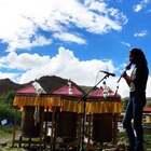 #音乐#随手美拍《阿瓦人民唱新歌》美不美进来看看吧!喜欢就双击666➕分享哦!😜😜😜😜 没毛病👍